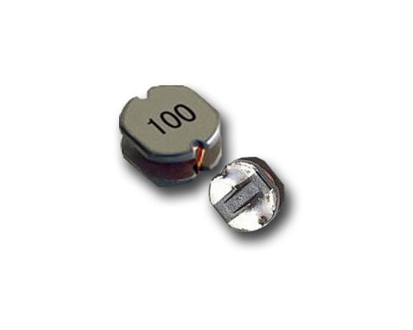 CD75贴片电感