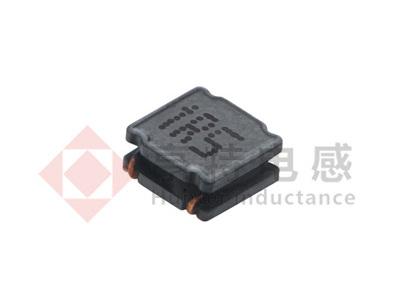 贴片功率屏蔽电感3012