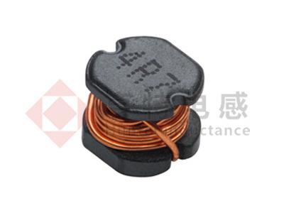 cd54电感_CD54贴片电感_CD功率电感_深圳市亨特电感有限公司